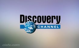 Discovery探索频道